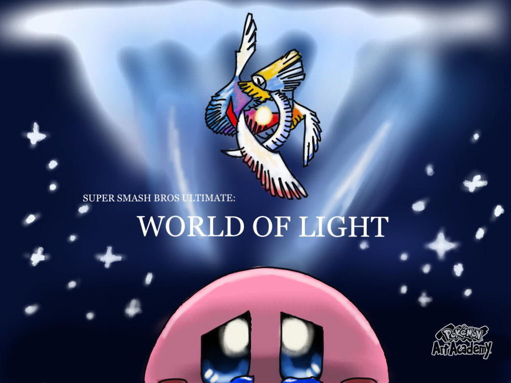 i will be the light to guide you