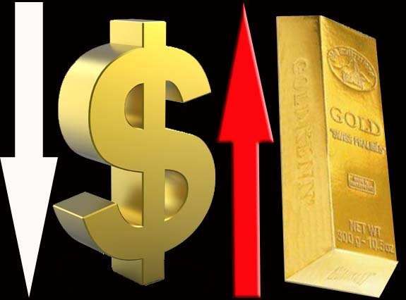 guide to investing in gold and silver mike maloney pdf