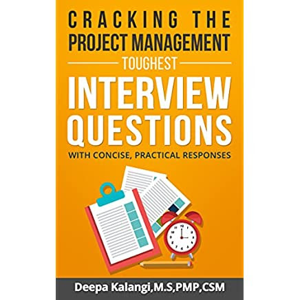 hbr guide to project management pdf download