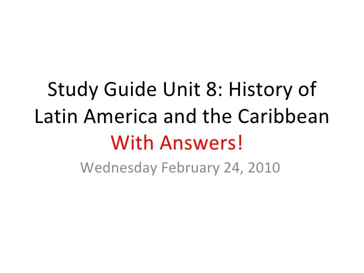 1984 part 1 study guide answers