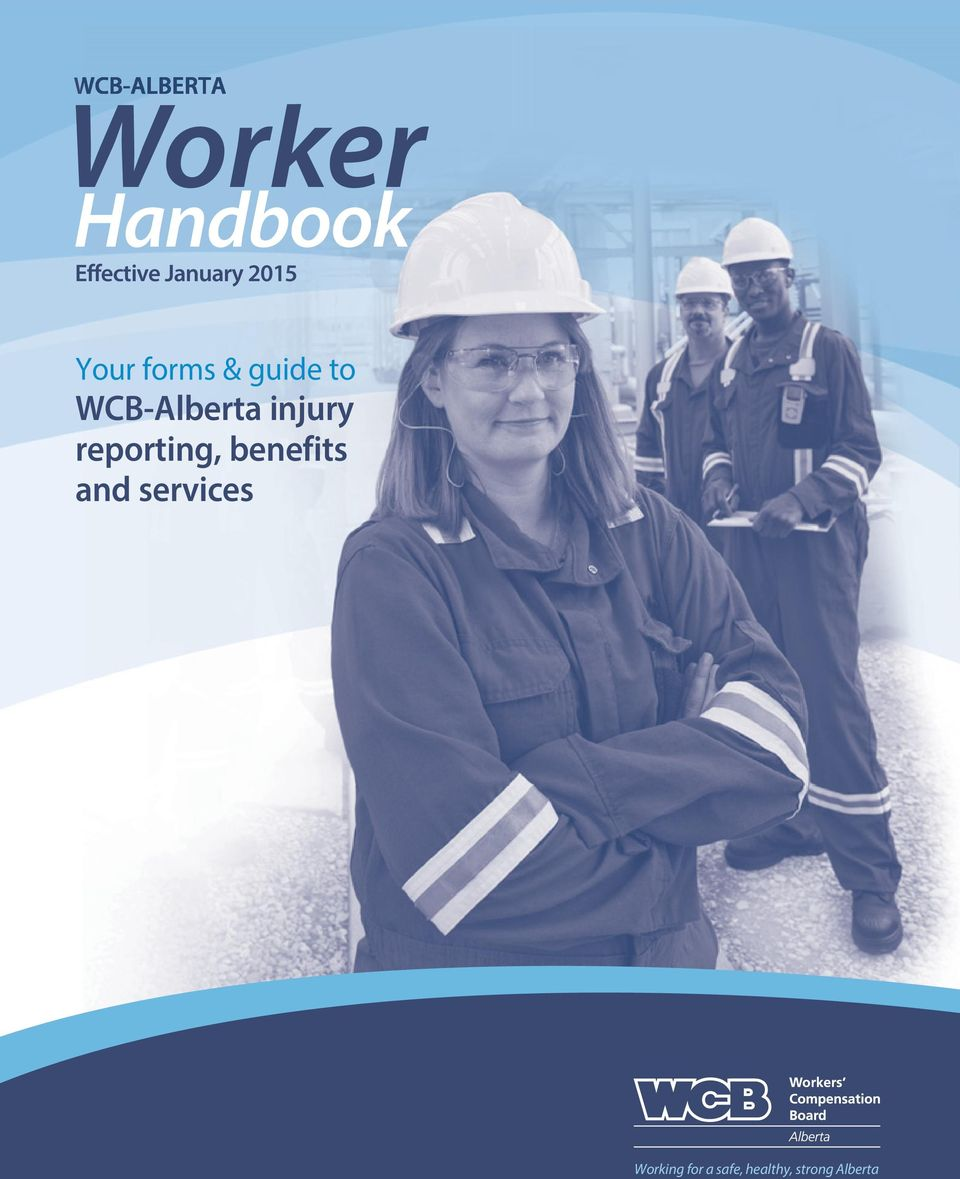 work safe alberta workers guide