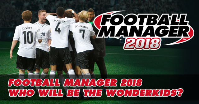 football manager 2017 tactics guide