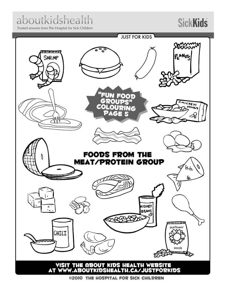 canadas food guide to healthy eating