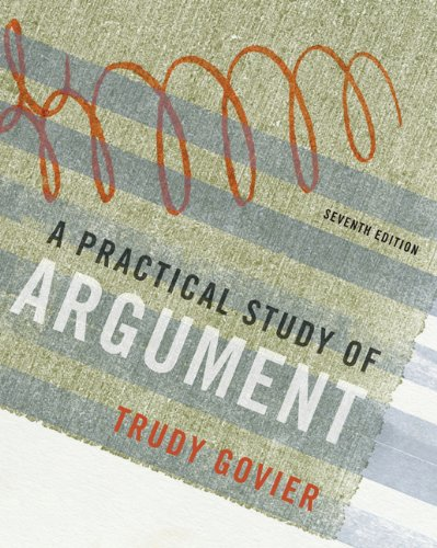 attacking faulty reasoning a practical guide to fallacy free arguments