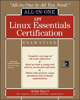 linux+ guide to linux certification 4th edition answers