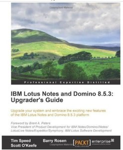 lotus notes administration guide pdf