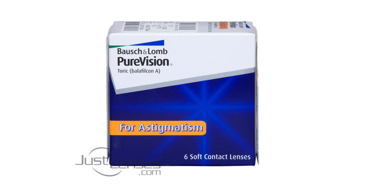 bausch and lomb multifocal contact lenses fitting guide