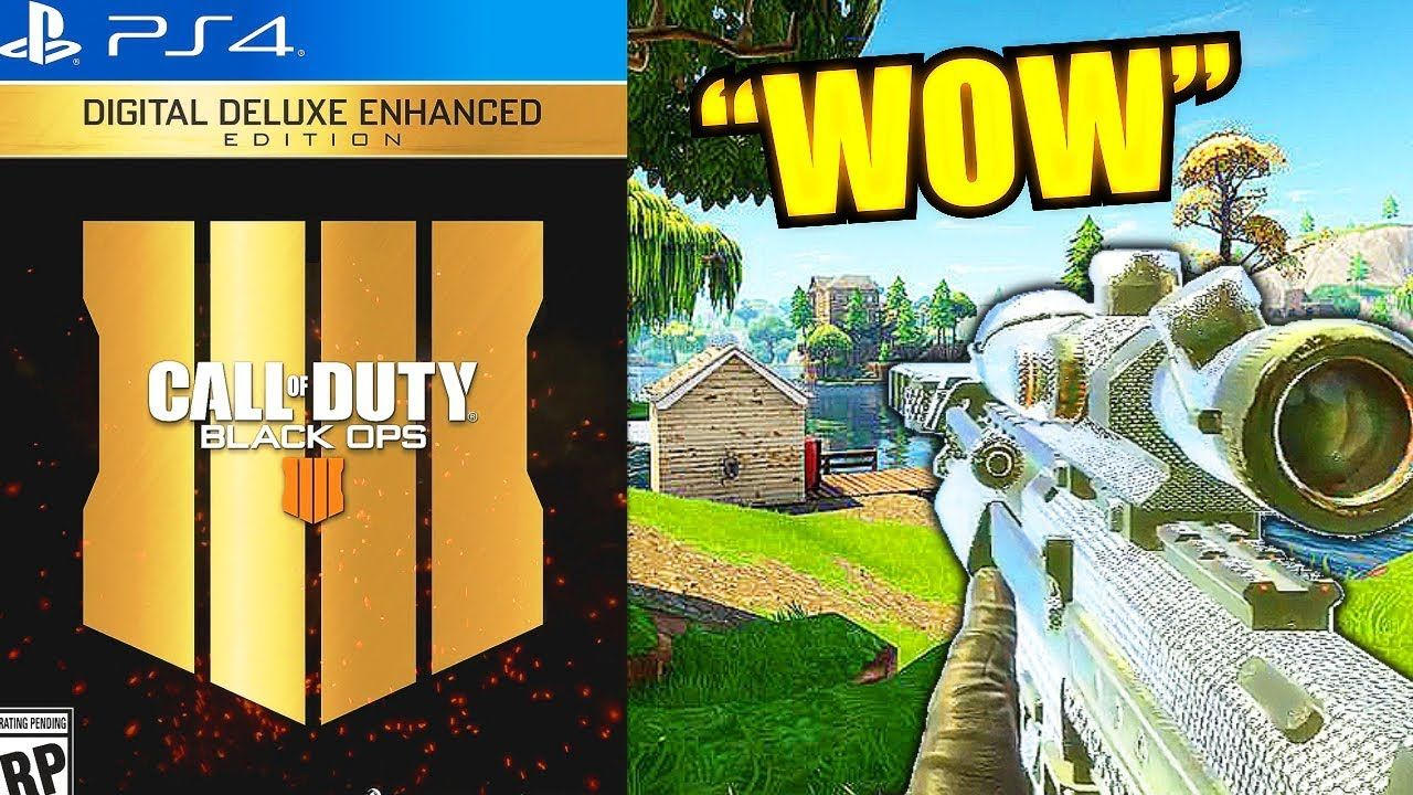 call of duty black ops 3 zombies guide