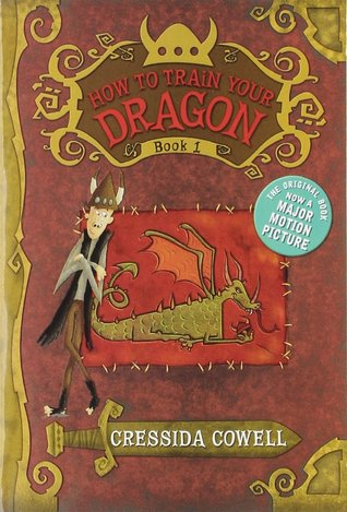 how to train your dragon dragon guide