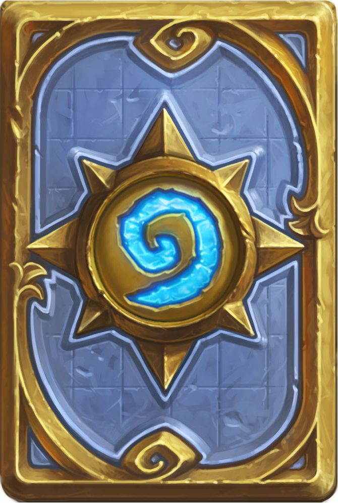 hearthstone heroes of warcraft guide