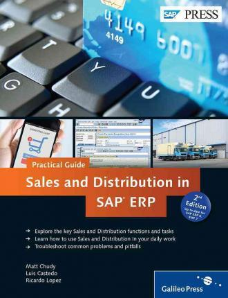sap sales and distribution certification guide pdf