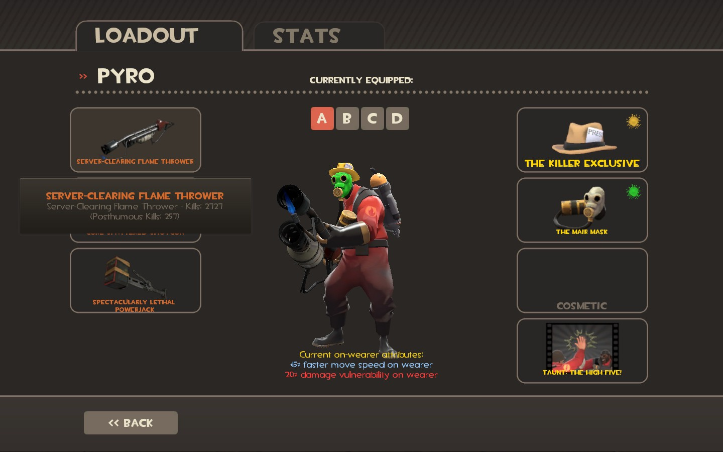 tf2 trading guide for beginners