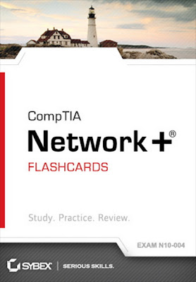 comptia network+ all in one exam guide pdf