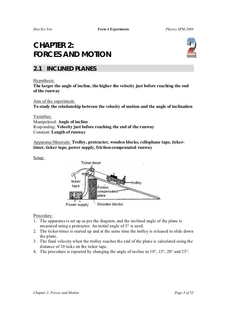 momentum and its conservation study guide answers