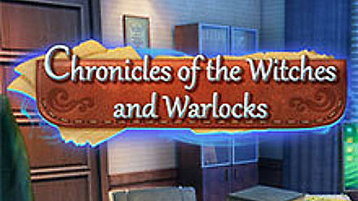 chronicles of the witches and warlocks strategy guide