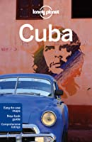 lonely planet cuba travel guide