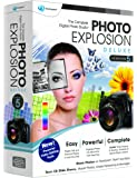 adobe photoshop elements 14 user guide