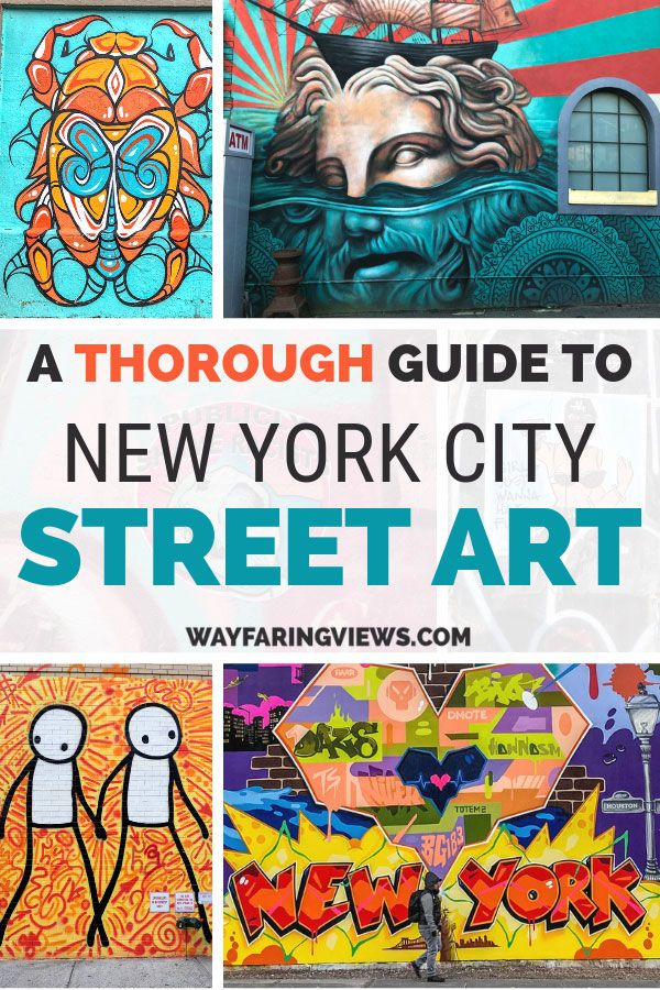 best guided tours of new york city