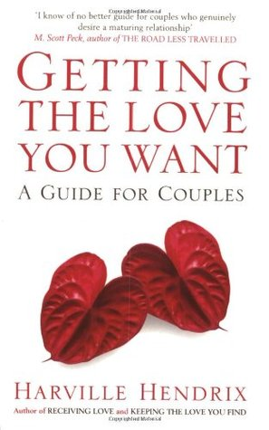 the love list a guide to getting who you want