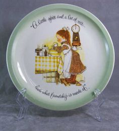 collector plates online price guide