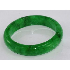 jadeite identification and price guide