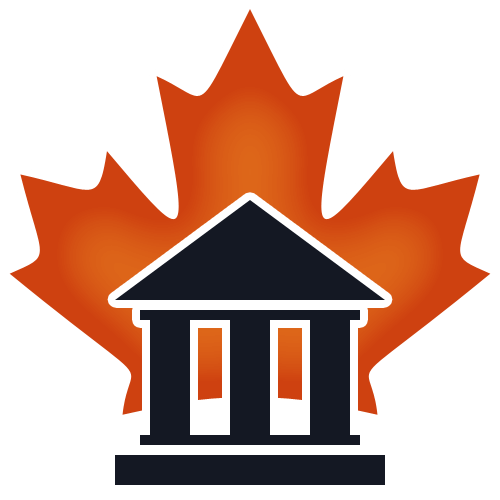 instruction guide permanent residence application canada