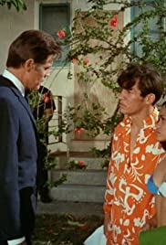 hawaii five 0 1968 episode guide