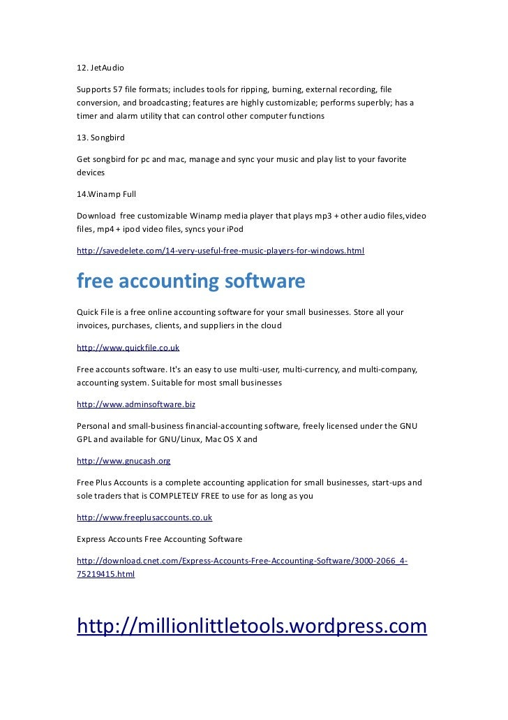 lawson financial software user guide