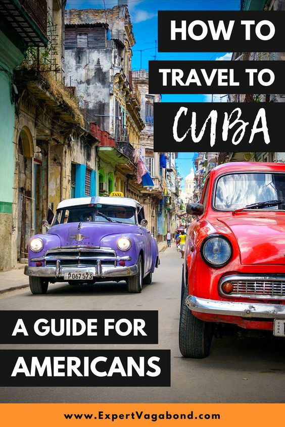 lonely planet guide to cuba