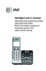 meridian digital telephones quick reference guide