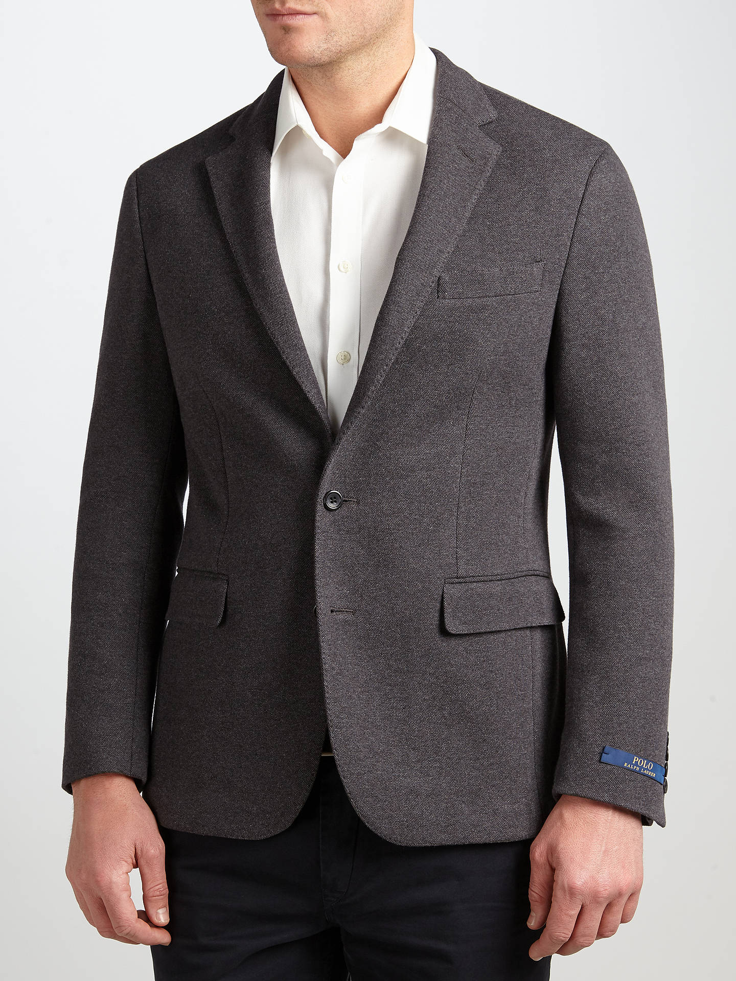 sport coats and blazers buying guide