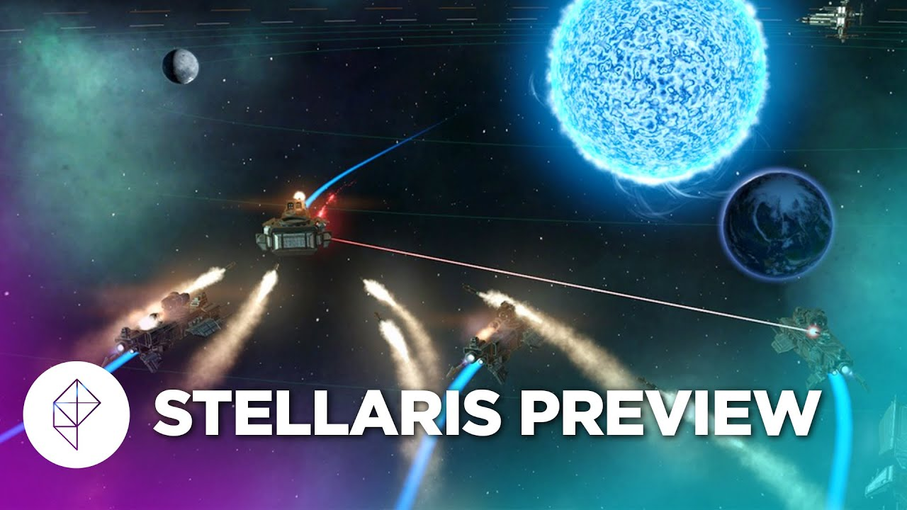stellaris 2.0 strategy guide
