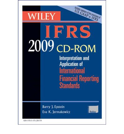 wiley ifrs practical implementation guide and workbook
